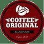 Coffee orginal
